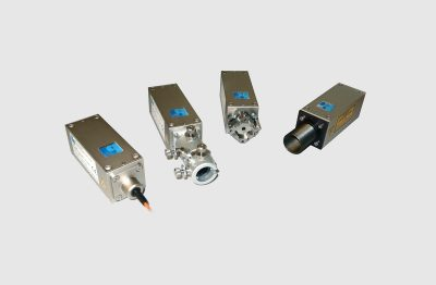 Picosecond Diode Lasers